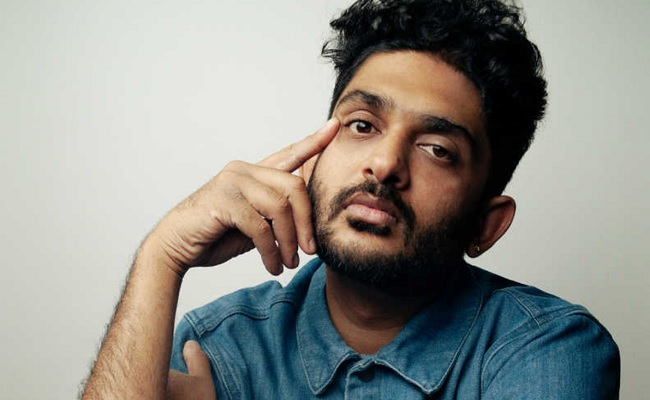 He Charges Rs 5 Lakh To Sing A Song