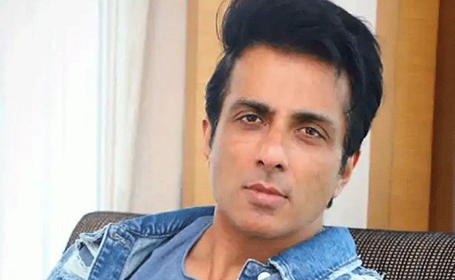 Sonu Sood Stopped From Meeting Migrant Workers