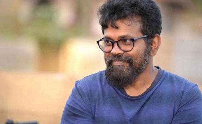 Sukumar in Talks with Bollywood and Malayalam Stars