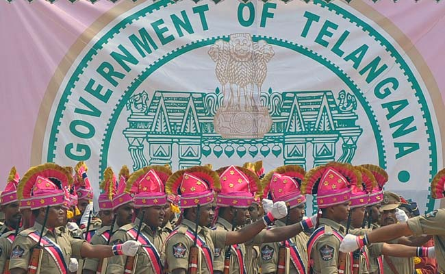 Free food for poor in Telangana, what about AP?