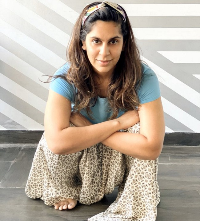 Ram Charan's Fans Ask Upasana to Delete That Pic