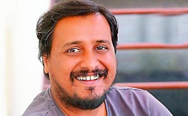 'Pawan Kalyan Changed Shirt Moving Aside'