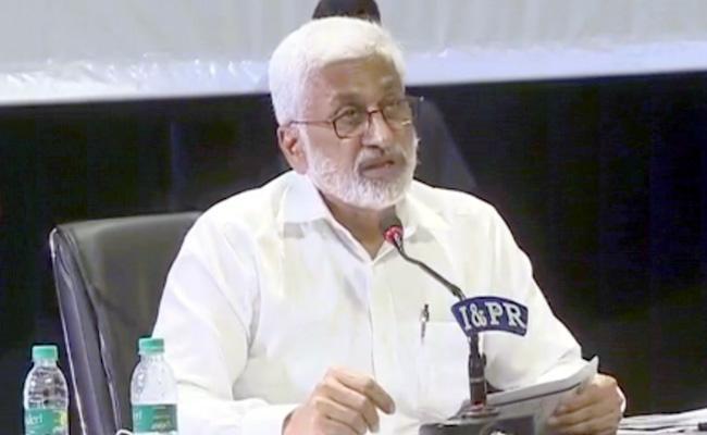 Will TDP MLAs Accept Lokesh Leadership?