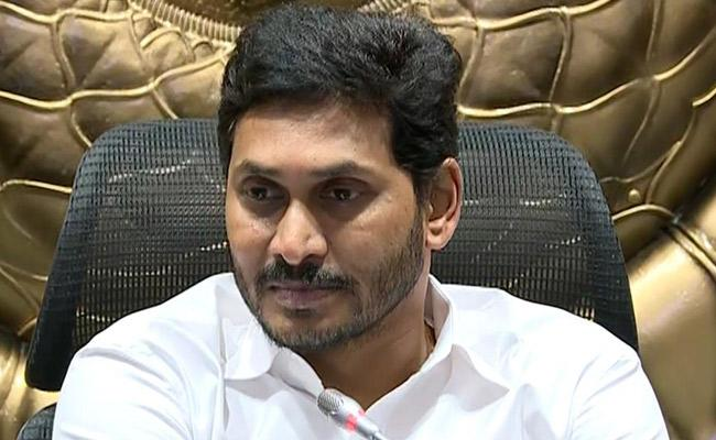Covid-19: JD, JP And Pharmacists Support YS Jagan