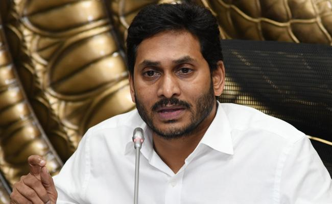 Jagan Gives Further Shock To Boozers!