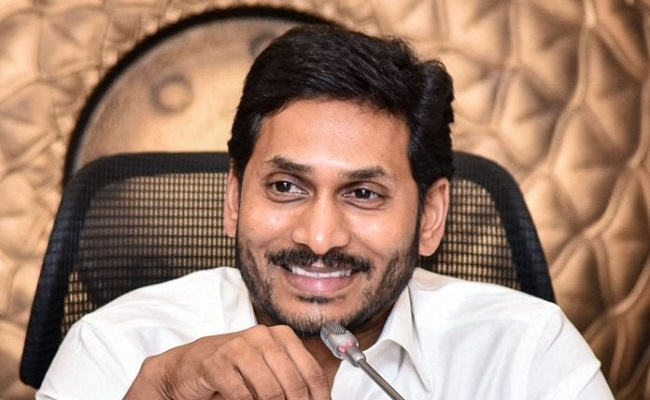 One Year Rule: Jagan's Attempts To Overcome 3 Allegations