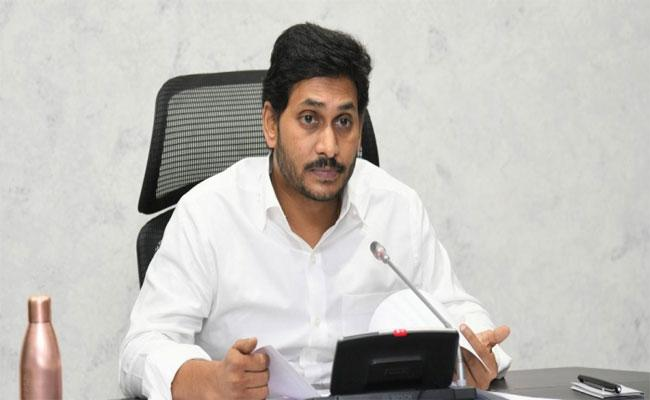 Navaratnalu And Village Volunteers Score Big