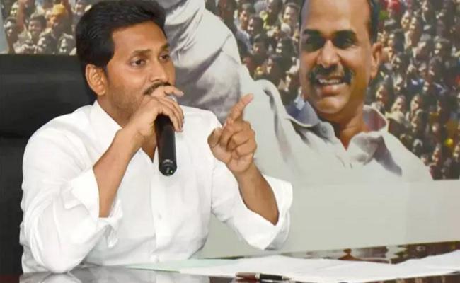 Analysis: YS Jagan Is A Tough Nut To Crack