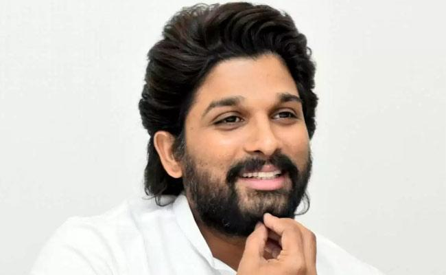 Bunny Falls in Love with Puri's Podcasts