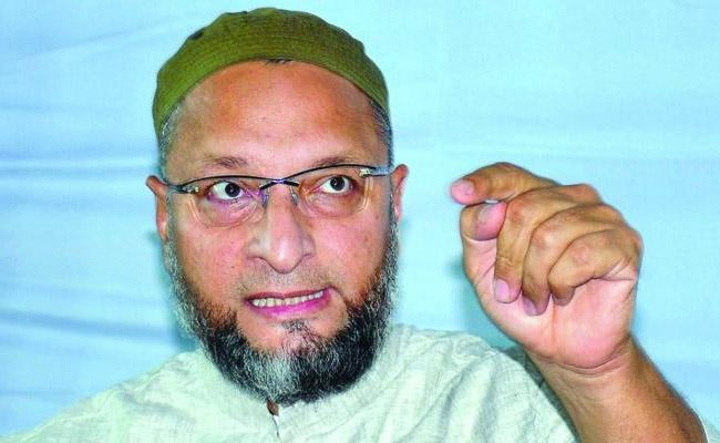 MIM's Double Standards On TRS