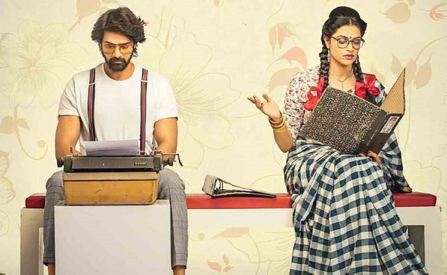 Tollywood Slowly But Surely Acing The OTT Game