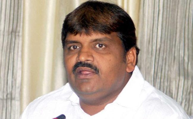 Hyderabad Mayor Tests Covid-19 Positive