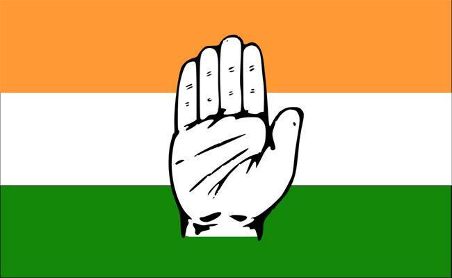Telangana Cong target: Only 79 assembly seats!