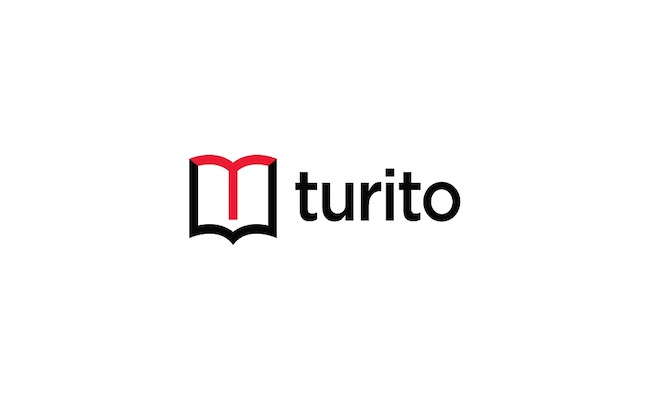 'Turito, a e-learning platform, launches Globally'