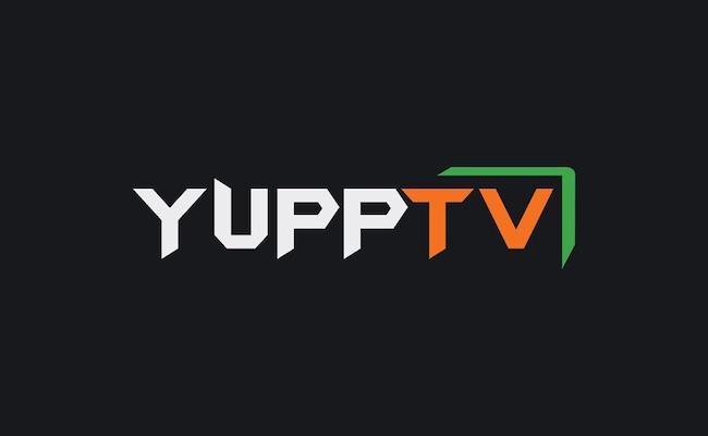 YuppTV's Smart TV Offer: 1st Week Winners Announced