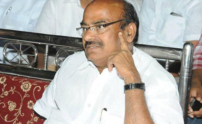JC Fined Rs 100 Crore For Illegal Mining!