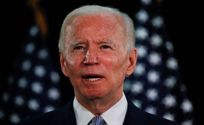 Biden promises to reform H-1B visa system