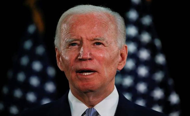Indians for Biden ramps up campaign for swing state votes