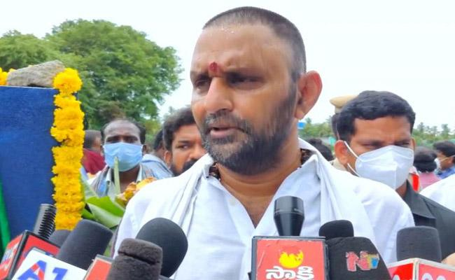 TDP Crossed Its Expiry Date, Says Nani
