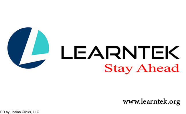 'PAY LESS LEARN MORE'