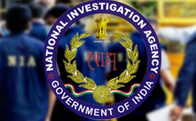 Vizag espionage case: NIA arrests key accused