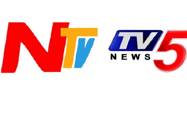 Who brokered patch-up between TV5, NTV?