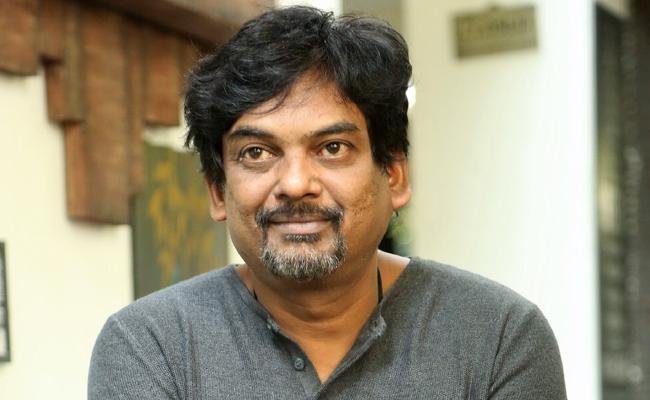 Puri To Review Goodhachari 2 Script