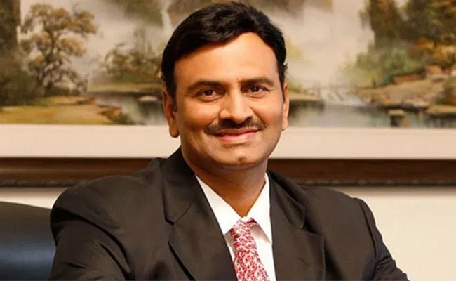 RRR Defeats Vijay Mallya With Rs 23,608 Cr?