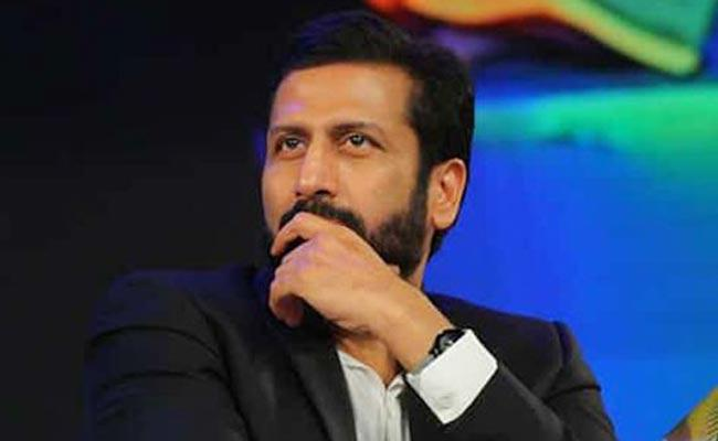 Ravi Prakash Hatches Plan To Take Over TV9