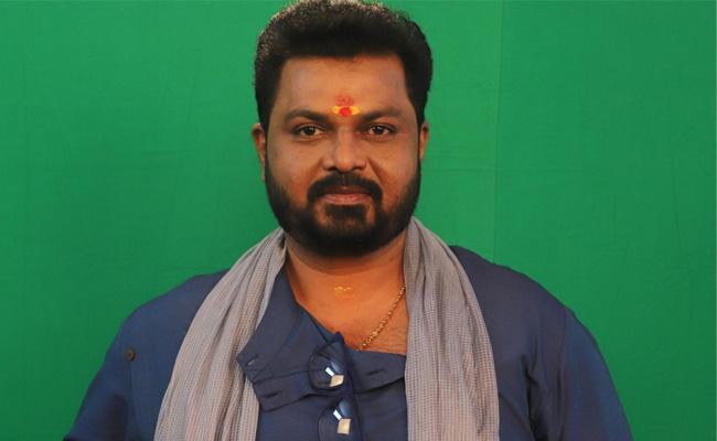 Bigg Boss 4: Surya Kiran's Eviction Unfair and A Bigg Mistake!