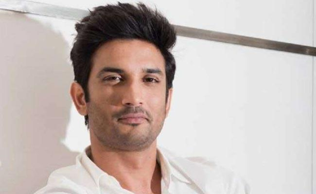 Many Mysteries Behind Sushanth's Suicide