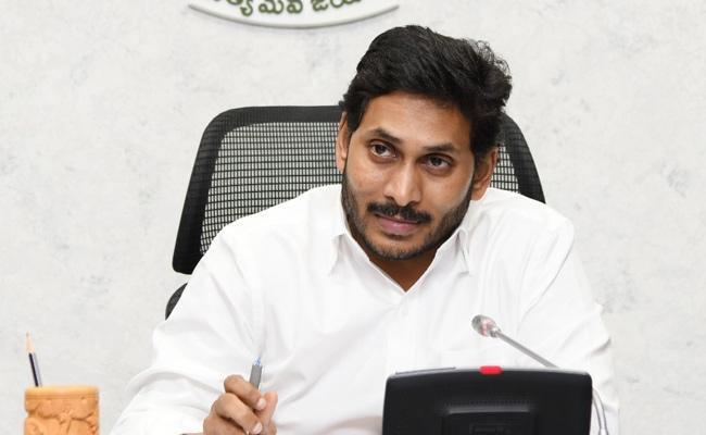Jagan wants to scrap council, but EC to hold polls!
