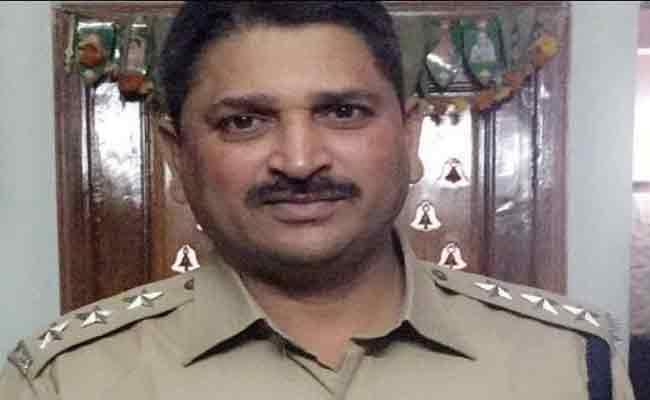 T'gana Police official found to have assets of Rs 70 cr