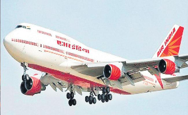 Air India on termination spree: Sacks 50 pilots in a night