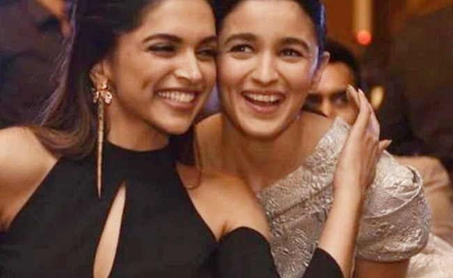 Producers Are Scared Of Bollywood Heroines