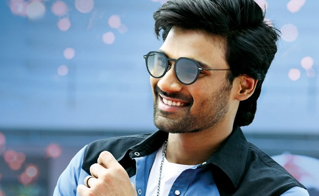 Official: Alludu Adhurs Release Pre Poned