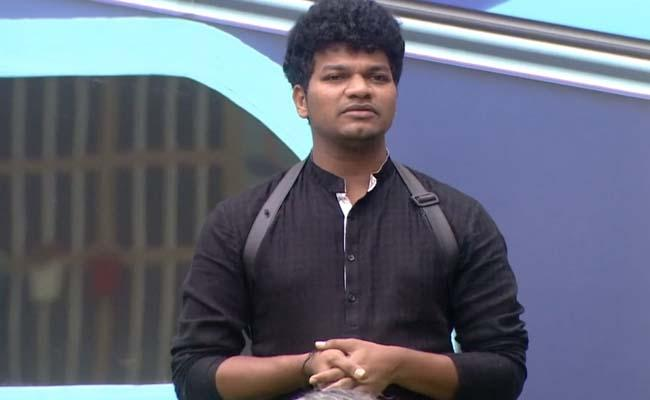 Bigg Boss Making The Most of Their Highest Paid Contestant