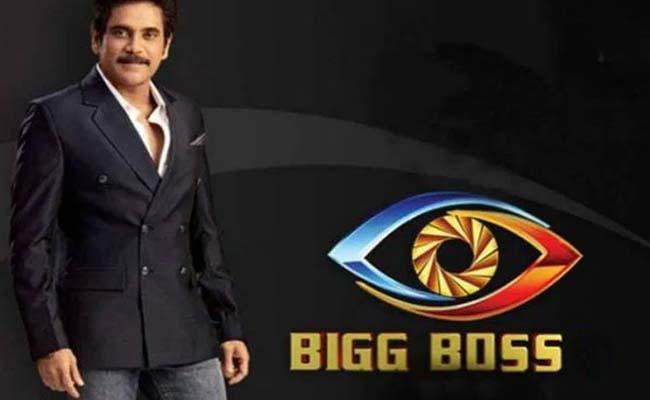 Bigg Boss 4: One Of The Ladies In Danger!