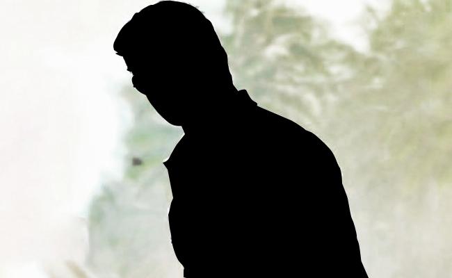 Buzz: Hero Struggling Financially Due To Debts