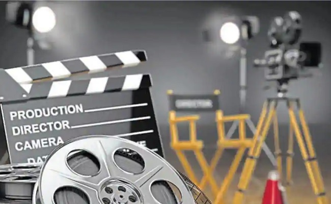 Tollywood Record: 83 Film Shoots At A Time