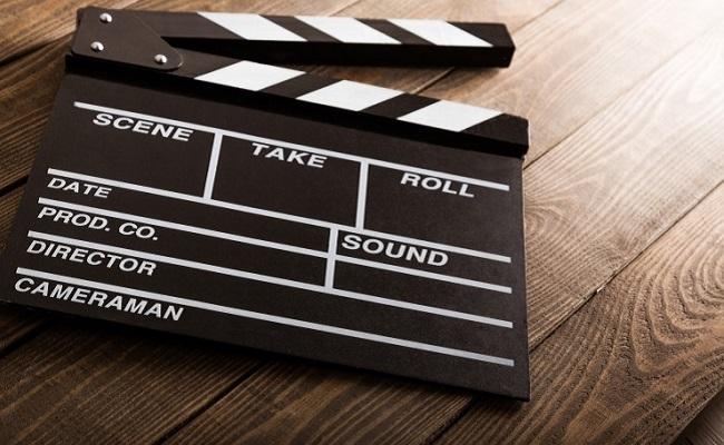 OTT vs Cinema: It is complicated