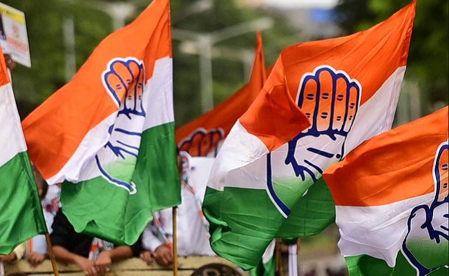 Is Opposition looking beyond Congress?