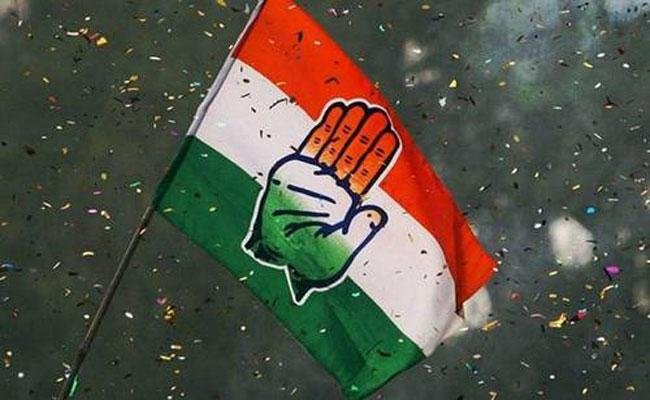 Wanted: Political strategist for Telangana Cong!