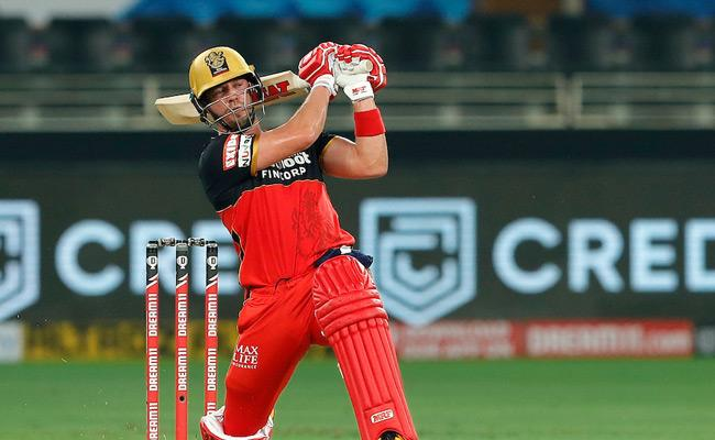 de Villiers most impactful player in the IPL
