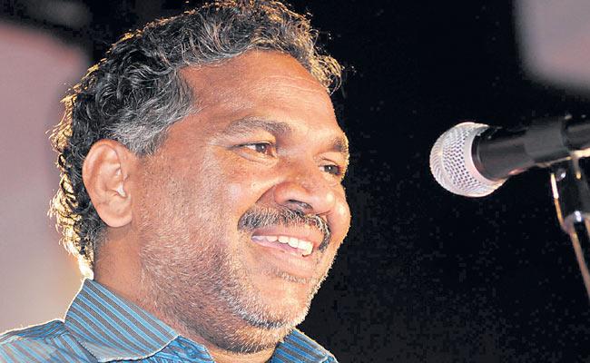 Telangana: Gorati Venkanna Nominated As MLC!