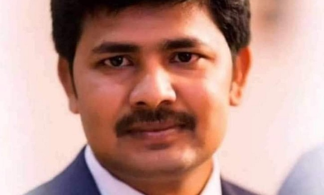 Jagan's Surprise Choice For Tirupati LS Bypolls!