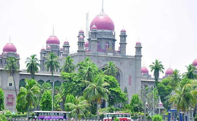HC fumes at TRS govt on New Year revelry!