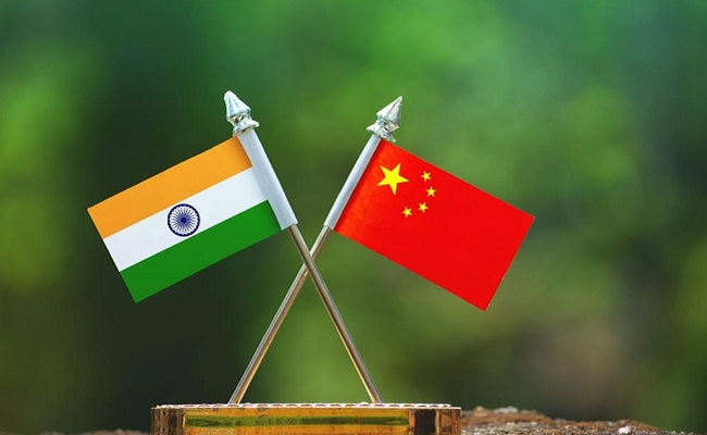 Indian CEOs of Chinese firms to answer: Is brand bigger or Bharat?
