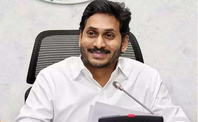 Watch: Challenges To Jagan's Administration