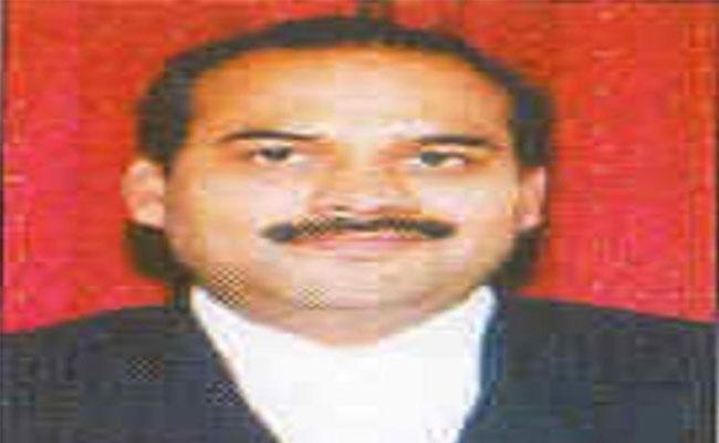 At last, AP high court CJ shifted to Sikkim!